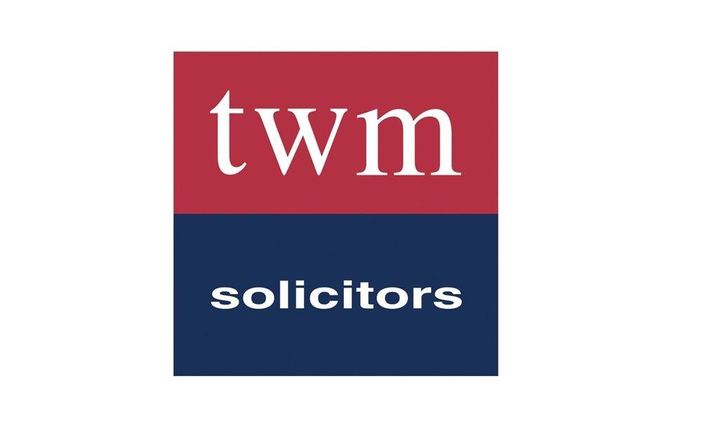 TWM Solicitors – Wimbledon