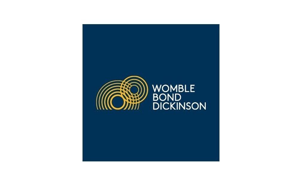 Womble Bond Dickinson (UK) LLP